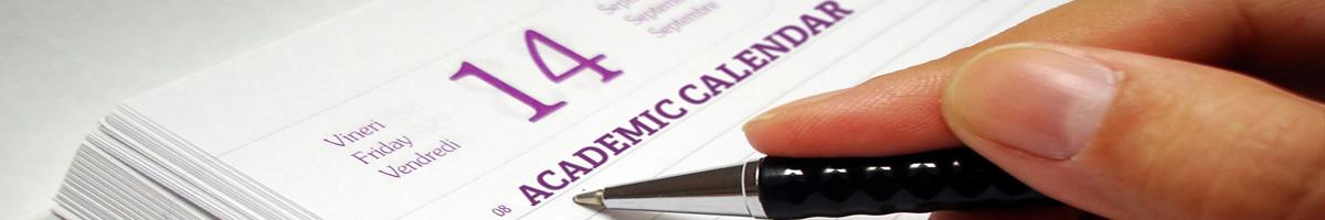 banner_Academic_Calender